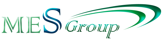 Mes Group