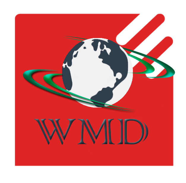 WMD -World Metrology Day