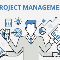 Project_Manager_8